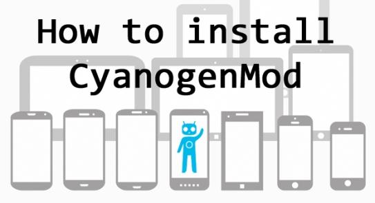 cyanogenmod-main