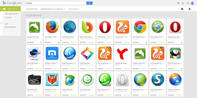 android_browser