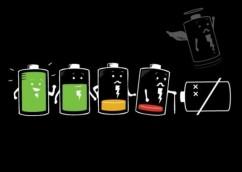 Battery-Life-550x390